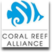 Oceans Research Group Logo